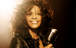 Whitney Houston's Bible for Sale at the Price of $95,000