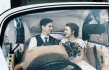 Rend Collective's Patrick Thompson Ties the Knot this Weekend