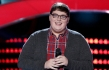 Jordan Smith Talks About His Faith and Being a Christian on the Voice