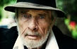 Dolly Parton, Jimmy Fortune, Oak Ridge Boys & Others Respond to Merle Haggard's Death