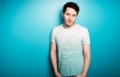 Owl City's Adam Young Hints that a New Album May Come in 2016