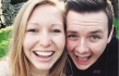Stephen Mitchell of Rend Collective is Engaged