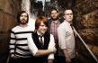 Leeland is Preparing for the Release of their New Album