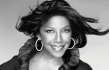 Remembering the Late Natalie Cole: A Review of 5 of Her Best Albums