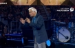 At Passion Conference, Ravi Zacharias Reveals How A Song Led Him to Christ