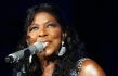 Some Fascinating Details of Natalie Cole's Relationship with Gospel Music Revealed