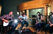 Vertical Church Band Releases Their Cover of Hillsong UNITED/Brooke Fraser's