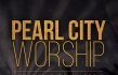 """Pearl City Worship """"We Won't Be Silent"""" Album Review"""