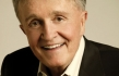 Bill Anderson Sings the Lord's Praises with His New 2-CD Gospel Album