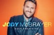 Exclusive Interview: Jody McBrayer Talks About Why He Left Avalon, His New Album & His Faith