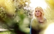 Nicol Sponberg, Formerly of Selah, Talks About Her New Hymns Album