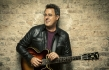Story Behind Vince Gill's Inspirational Song