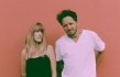 Michael Gungor Equates Jesus with Buddha and Muhammad in Controversial Post