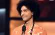 How Did Prince Die? Autospy Results Linger