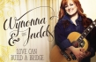 """Wynonna & the Judds """"Love Can Build a Bridge: Songs of Faith, Hope and Love"""" Album Review"""