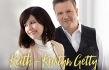 Keith and Kristyn Getty Offer Details of Their New Worship Album