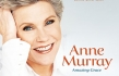 Anne Murray Partners with Gaither Gospel for Her New Gospel Album