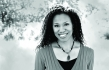 Priscilla Shirer Comments on Hillsong's Marty Sampson and Joshua Harris Walking Away from the Faith