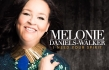 Melonie Daniels Walker Pays Tribute To Daryl Coley In New Single