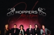 The Hoppers Celebrate #1 Song from Upcoming Release,