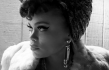 Andra Day Premieres New Video