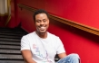Charles Jenkins Hits Two Top 20 Charts With
