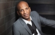 Donnie McClurkin Talks About His Battle with COVID-19