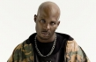 Hip Hop Rapper DMX Becomes a Preacher