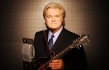 Ricky Skaggs Reveals the Power of His Mother's Prayers