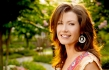 Ten Years Ago Amy Grant Added a Star on the Hollywood Walk of Fame