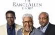 The Rance Allen Group Releases 25th Album