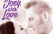 Details of Rory Feek's