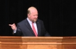 R.C. Sproul Jr Resigns From Ligonier Ministries After Ashley Madison Confession