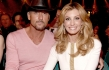 Tim McGraw & Faith Hill Make Their Debut on the Christian Chart