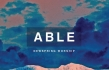 """NewSpring Worship """"Able"""" Album Review"""