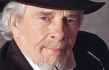 Details of Merle Haggard's Funeral Announced