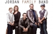 Jordan Family Band On The Conviction & Passion Behind