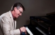 Southern Gospel Pianist Jeff Stice's Dad Passes Away