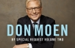 Don Moen, the Father of Worship Music, Releases New Album