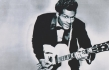 Chuck Berry, the