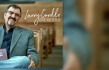 Larry Cordle, Garth Brooks and George Strait's Writer, Releases Gospel Album in the Midst of Fighting Cancer
