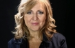 Darlene Zschech Records