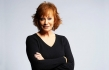 Reba McEntire to Star in Inspirational New Movie