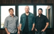 Iron Bell Music Wants to Bring People in Deeper Relationship with God with New Album