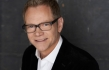 How the Shortest Verse in the Bible Changed Steven Curtis Chapman's Life