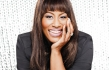 Mandisa Reveals How Deep Depression Nearly Led Her to Suicide