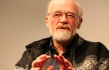 Message Bible Author Eugene Peterson: Homosexuality Not Wrong