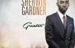 Caribbean's Worship Leader Sherwin Gardner Talks About the Making of His Debut Global Release