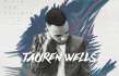 "Tauren Wells ""Hills and Valleys"" Album Review"