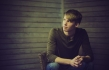 Corey Voss, Announces July Release of New EP,